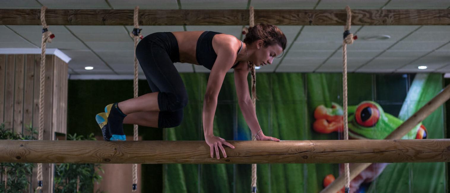 improve-curso-trainer-paleotraining-3